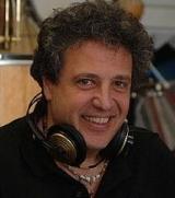 Stefano-Rossini-t.jpg