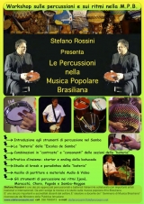 workshop-percussioni-stefano-verde-t.jpg