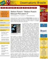 Schermata-2011-03-22-a-16.21.49-t.jpg