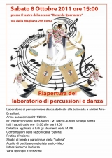 Locandina-laboratorio-percussioni-e-danza1-t.jpg