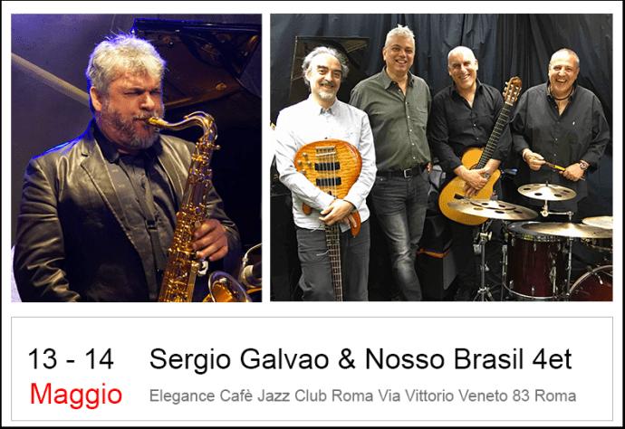 Sergio-Galvao-&-Nosso-Brasil-4et