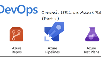 Azure Policy – Export Azure Policy Definitions | STEFANROTH NET