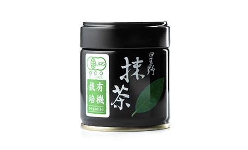 produktfotografering_japanska_te-tillbehor
