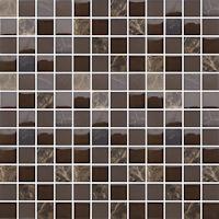 Produktfotografering av kakel och mosaik för Bricmate