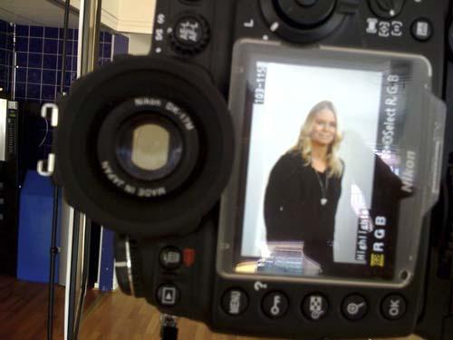 testbild_behind-the-scenes_display_kamera-lcd