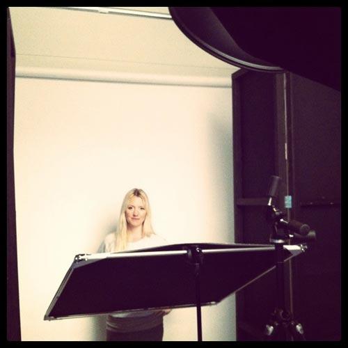fotostudio-profoto-beautydish-softbox-octa