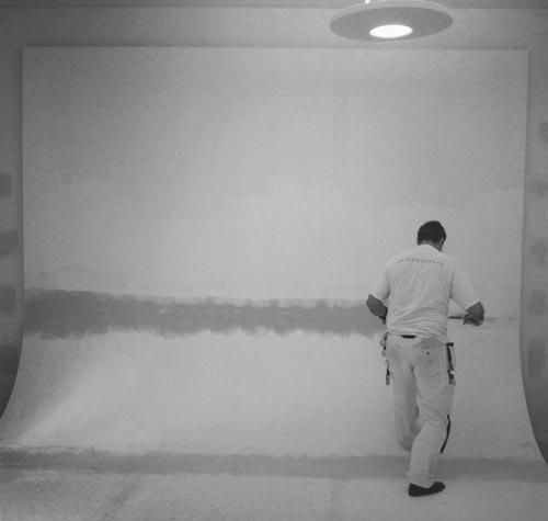 12-rundfond-fotostudio-microlit-skarvar-fogar-spackla