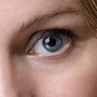 detaljbild-oga-catchlight-snoot-portratt