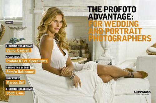 Profoto-blog-flipbook