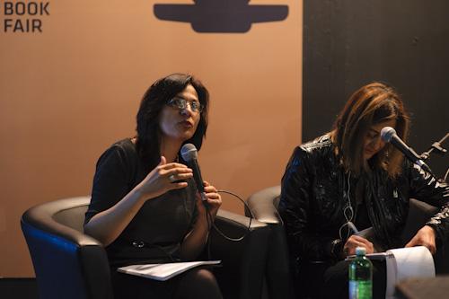 Renad-Qubbaj_Tamer-Institute_ALMA_Bologna_Authors-Cafe_013