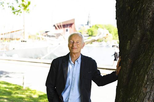 Guus-Kuijer-pressbild