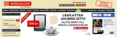 adlibris-startsida-letto
