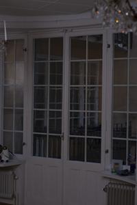 1-200-startbild-inget-bakgrundsljus