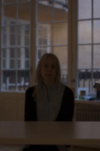 testbild-bara-bakgrundsljus