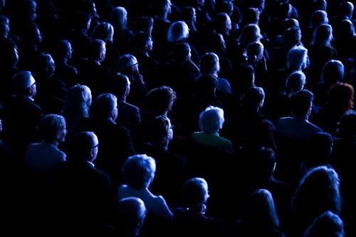 ALMA-publik-Konserthuset-Isol-prisutdelning
