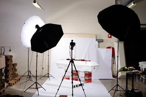fotostudio-on-location-hos-kund-i-fabrik-mer-effektiv