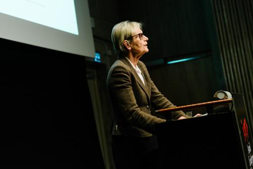 Kerstin-Brunnberg-Kulturrådet-ALMA-KB-2014