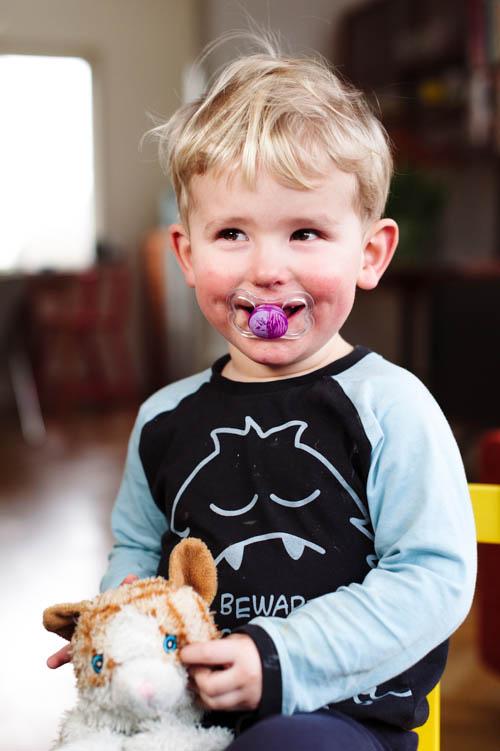 icelight-barnporträtt-barnfotografering