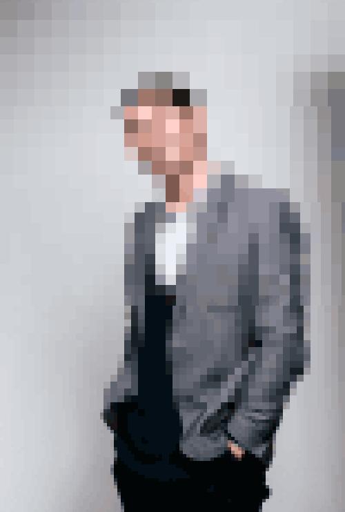 pixelerad-bild-ljussattning-steg-för-steg
