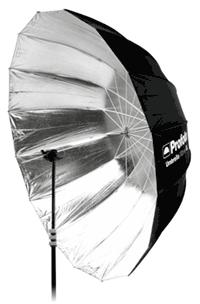 profoto-umbrella-xl-silver
