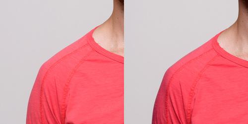 detalj-effekten-av-att-använda-avskärmare-flaggor-vikväggar-i-fotostudio