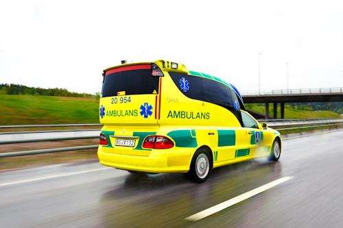 ambulans-mest-stulna-bild