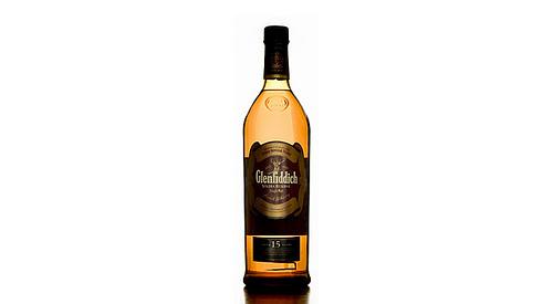 whisky-flaska-studiofoto