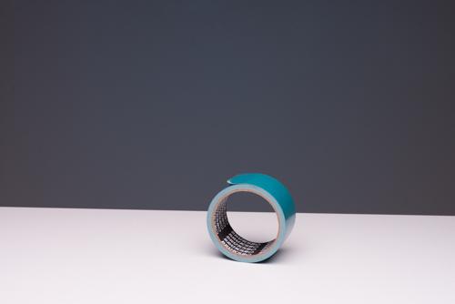 07_testbild-blå-bakgrund-ljussättning-färgfilter-spill