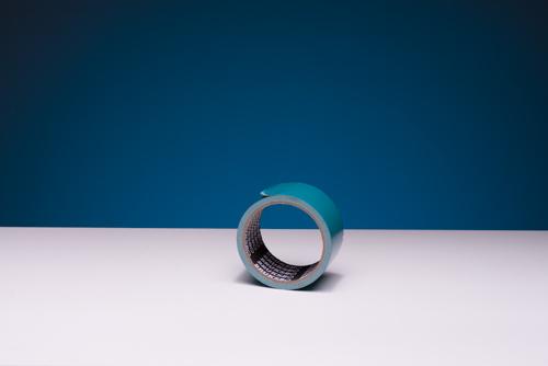 09_bakgrundsljus-toning-färgfilter-raster-softbox