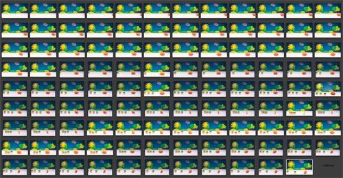 13_kontaktkarta-översikt-bildrutor-stopmotion-lightroom