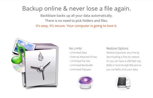 backblaze-automatiskt-backup-till-molnet