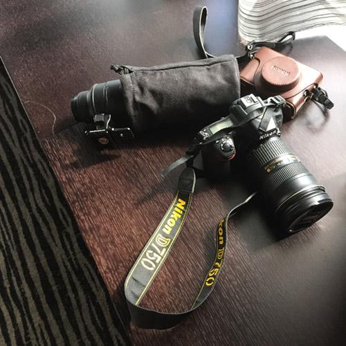 kamera-objektiv-utrustning-faktiskt-använde