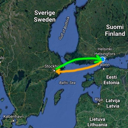 karta-sverige-finland