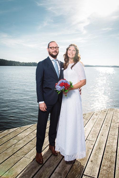 bröllopsfotografering-on-location-brudpar-en-blixt-profoto-b1-beautydish-utomhus