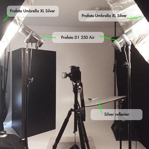 bts-behind-the-scenes-fotostudio-bakom-kulisserna-ljussättning-blixtar