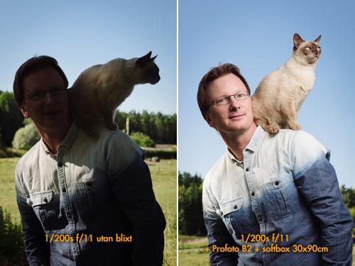 exempelbild-med-utan-blixt-utomhus-författarporträtt_Profoto-B2
