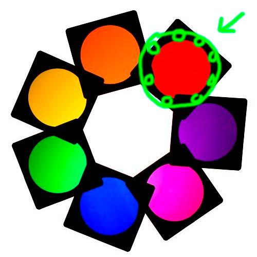 skiss-filterhållare-magnet-färgfilter-ide