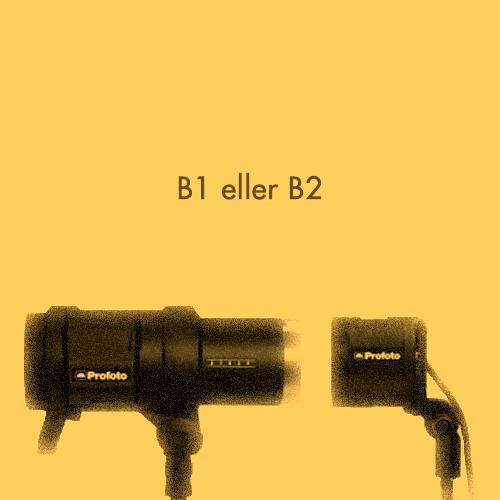 valja-blixt-profoto-B1-eller-B2. Fotograf Stefan Tell
