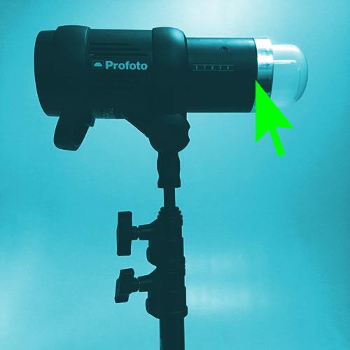 placering-blixtrör-profoto-b1-d1