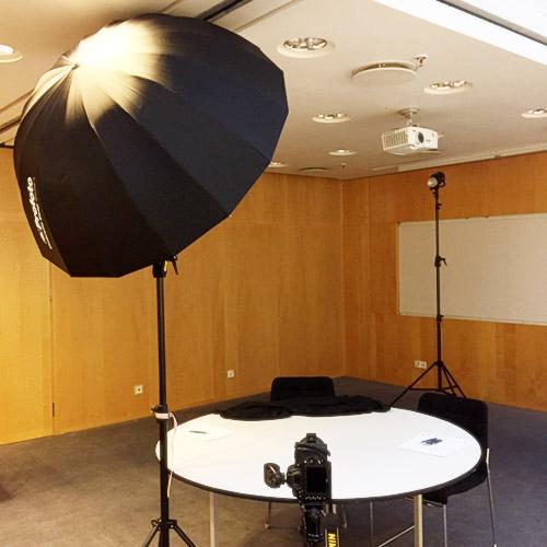 tips-be-kunden-reka-kolla-lokalen-innan-fotografering