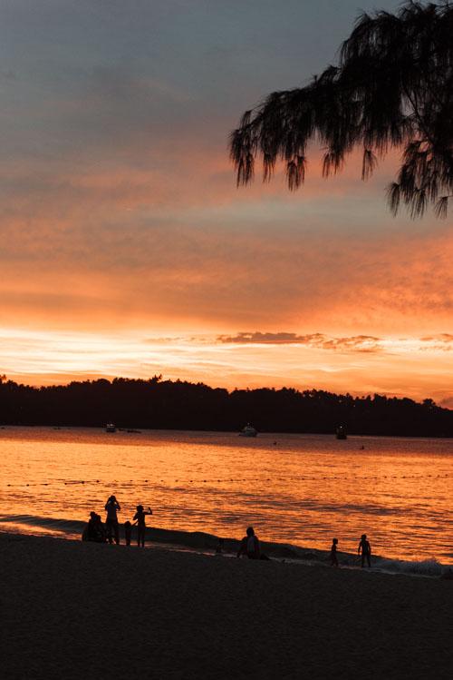 solnedgång-thailand