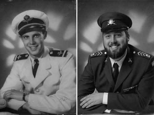 jämförelse-porträtt-från-1930-och-2016