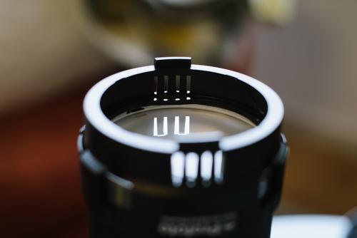 storlek-Profoto-OCF-färgfilterhållare-på-Profoto-B1-bygger-lite-minskad-spridning-av-ljus