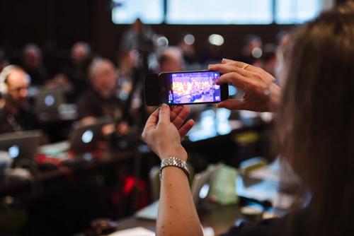 evenemang-fotografering-event-konferens_016