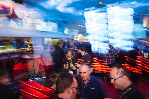 evenemang-fotografering-event-konferens_020