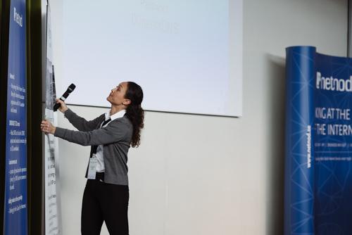 evenemang-fotografering-event-konferens_022