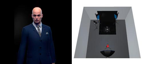 prova-ljussättning-i-datorn-set.a.light-3D-studio-fotograf-program-pc-mac