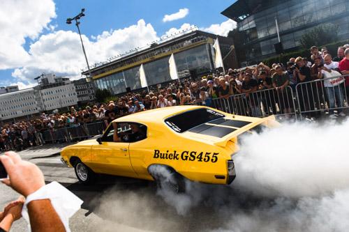 Buick_GS-455_Wheels-Nationals-Solvalla_2016