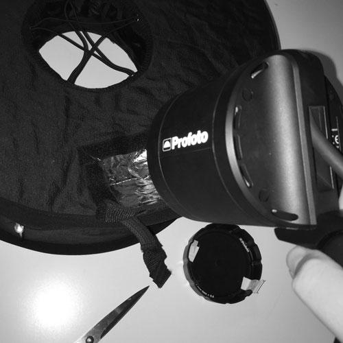modda-ringblixtadapter-passa-till-profoto-b2-speedlight-kaffebrus