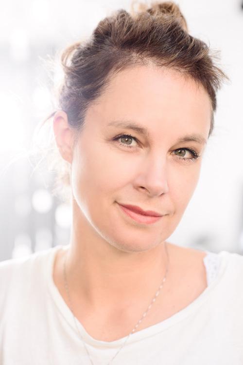 sara-stridsberg-forfattarportratt-studio-albert-bonniers-forlag